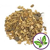 Organic Dried CHAI SPICE for Flavoring Kombucha (30-60 Servings)