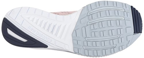 Fuel New Donna Scarpe Stack Impulse Balance Cell Running Ii S7wH6zq