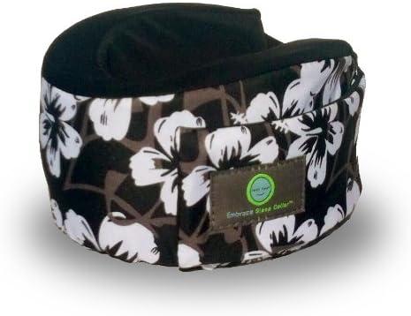 Embrace Sleep Collar Travel Pillow