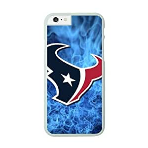 NFL Case Cover For SamSung Galaxy Note 3 White Cell Phone Case Houston Texans QNXTWKHE0878 NFL Phone Case Plastic