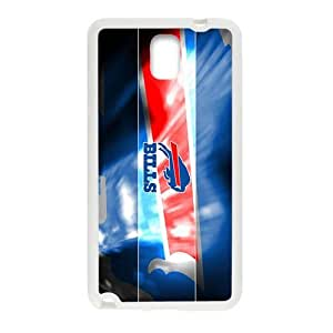 Cool-Benz buffalo bills logo Phone case for Samsung galaxy note3