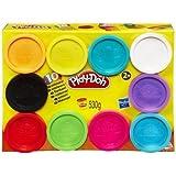 Play-Doh Mini 10 Pack Set From Debenhams