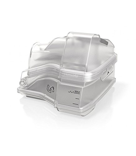 OxyStore ResMed HumidAir Humidifier
