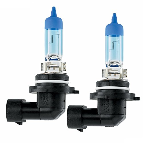 Piaa Fog Lights - 5