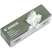 Sharp CANON 6788A001AA G1 STAPLES ( 6788A001AA )