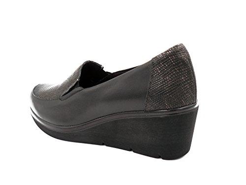 PITILLOS Women's PITILLOS Black Black Shoes Shoes Women's Shoes Women's PITILLOS ZYOxn4S1wq