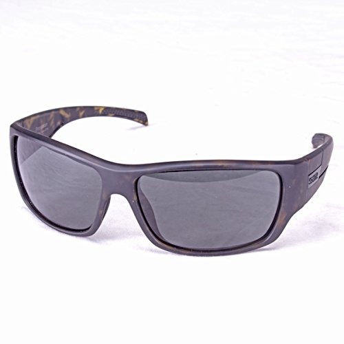 smith-optics-frontman-sunglasses-matte-camo-frame-polar-gray-carbonic-tlt-lenses