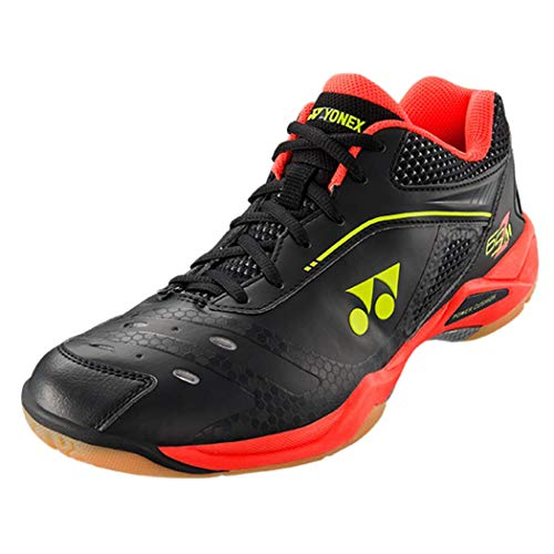 YONEX Power Cushion 65Z Men Shoes (13)