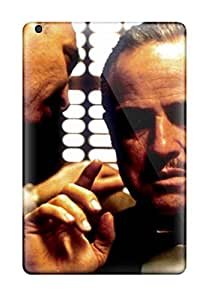 Alicia Russo Lilith's Shop Case For Ipad Mini 2 With Nice The Godfather Appearance