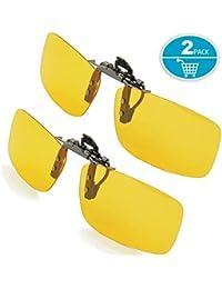 Womens Sunglasses   Amazon.com