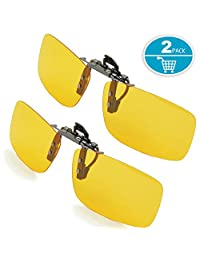 7678ec4068 Amazon.ca  Rectangular - Sunglasses   Sunglasses   Eyewear  Clothing ...