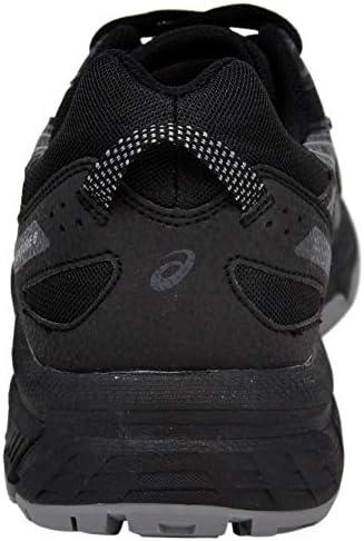 41ggVP kGhL. AC ASICS Men's Gel-Venture 6 Running Shoe    Product Description