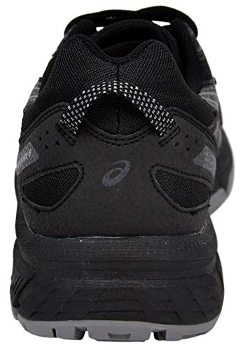 ASICS Men's Gel-Venture 6 MX Running Shoes 3