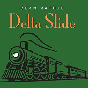 Delta Slide
