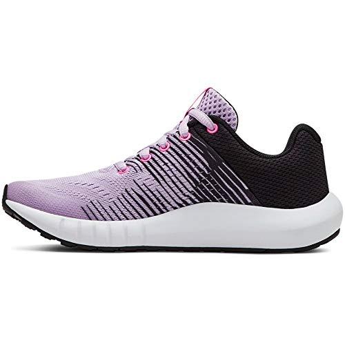 Bestselling Tennis Footwear