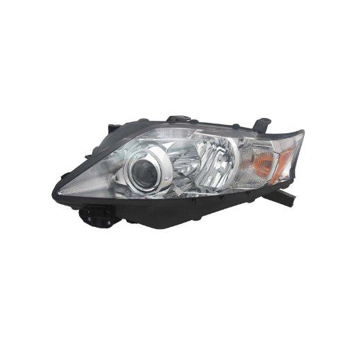 2010 Lexus Rx 450h For Sale: Lexus RX 350 Headlight, Headlight For Lexus RX 350
