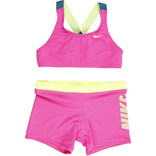 Nike Kids Girl