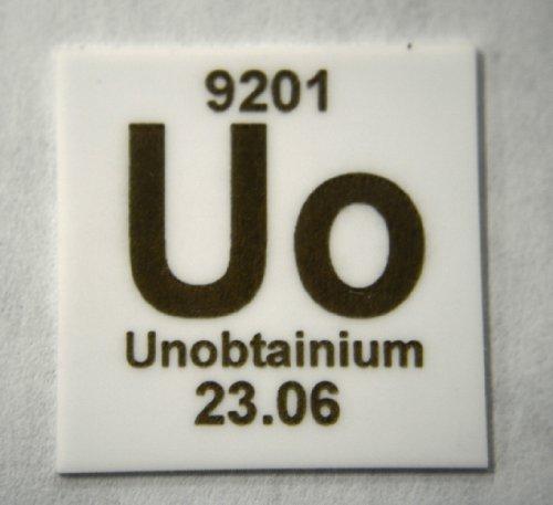 unobtanium-1-x-1-novelty-ceramic-column-scoring-wafer