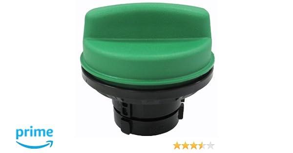 Fuel Tank Cap-OE Equivalent Fuel Cap Stant 10624