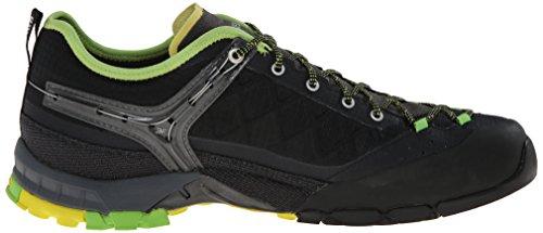 Black trekking Firetail Emerald Nero da Gtx Evo SALEWA passeggiata 906 Scarpe da Uomo e wPq4Hf7Xd
