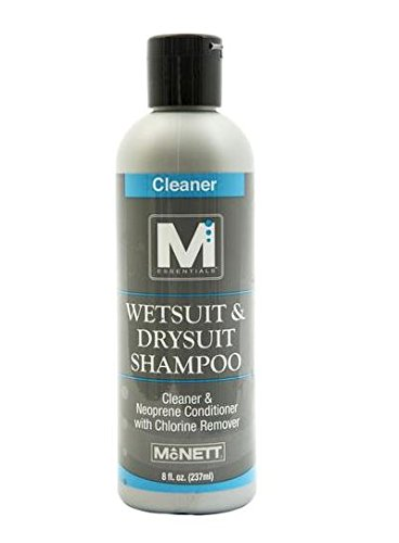 Price comparison product image mEssentials McNett 8oz. Wetsuit Shampoo