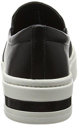 Femme ALDO Sneakers Basses Basses Femme ALDO Coole Coole Sneakers HrHqF5