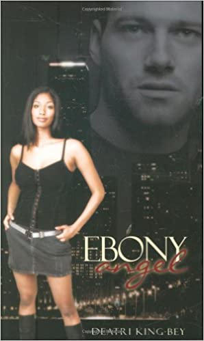 Ebony films gratuits
