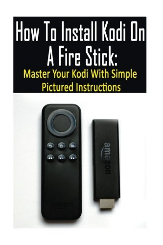 how-to-install-kodi-on-a-fire-stick-master-your-kodi-with-simple-pictured-instructions-expert-amazon