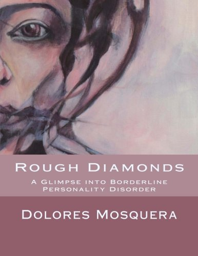 a mosquera author profile news books and speaking inquiries