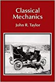 img - for Classical Mechanics book / textbook / text book