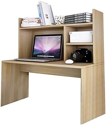 CS-LJ Mesa Cama for Laptop Tabla de la Bandeja del Ordenador ...
