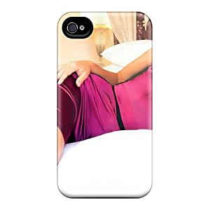 High-end Case Cover Protector For Galaxy S3(influx) by Maris's Diary
