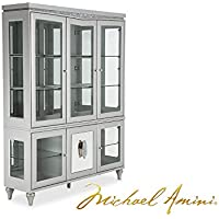 Melrose Plaza China Cabinet