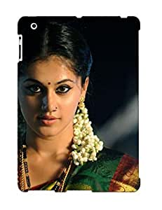 0cd28493361 Tapsee Pannu Awesome High Quality Ipad 2/3/4 Case Skin/perfect Gift For Christmas Day
