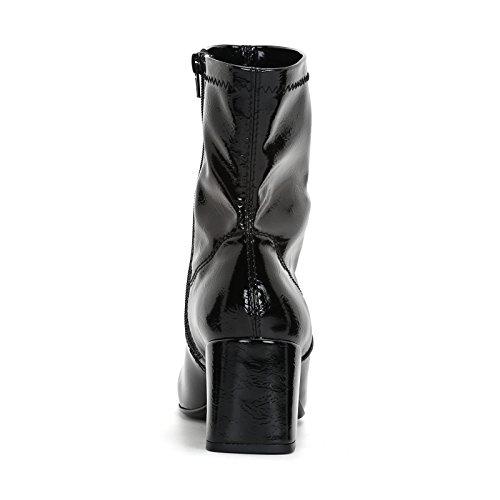 Obsel By Nero amp;scarpe Scarpe Donna Alti Stivaletti AAqrd
