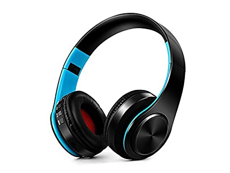 Auriculares inalámbricos, Auriculares Bluetooth y ...
