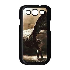 Y-M-D Fantasy Angel Skin Cover Case for Samsung Galaxy S3 III i9300