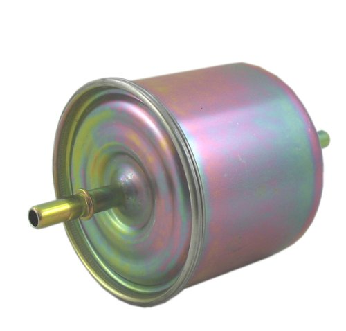 Pentius PFB63169 UltraFLOW Fuel Filter