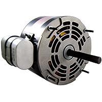 Copeland Replacment Motor 1/6 Hp