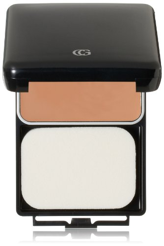 CoverGirl ultime finition Liquid Powder Make Up Neutre Naturel Beige 440, 1 Compact