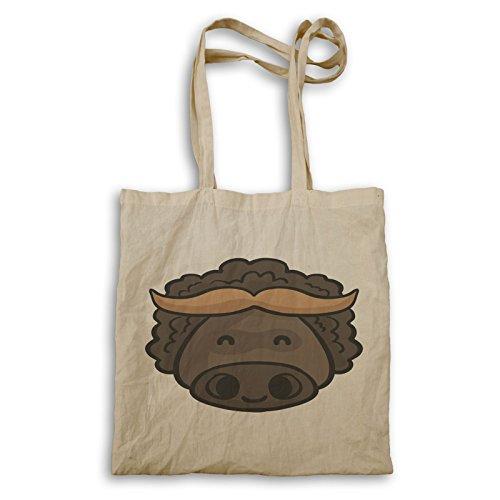 Tote Bag O532r