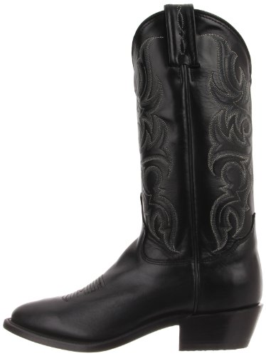 ccacf8a2e9d Tony Lama Men's El Paso 7926 Boot,Black El Paso,13 EE US