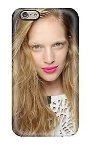 Jose de la Barra's Shop Best New Snap-on Skin Case Cover Compatible With Iphone 6- Vanessa Axente 7056418K84702778