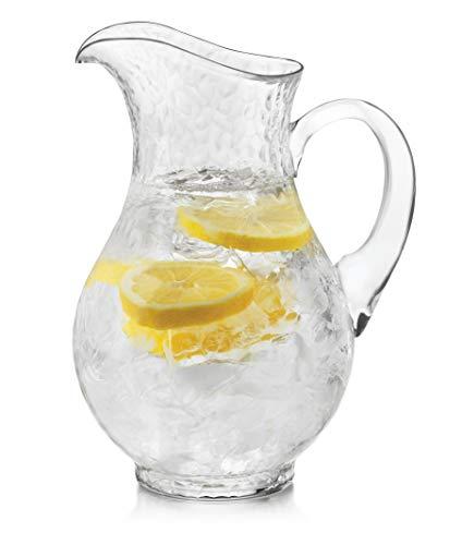 libbey pitcher - 7