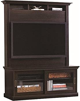 Better Homes TV Stand for TVs up to 50