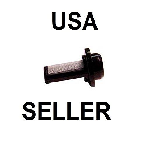Polaris Mikuni Carburetor Carb Gas Fuel Filter Sbn Sbni Seadoo Yamaha Tigershark Replaces OEM Part #: 6R7-14569-00-00 270500115 49019-3713 3140039 6505-676 13-0109