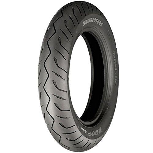 Bridgestone HOOP B03 Scooter Front Motorcycle Tire 110/90-13