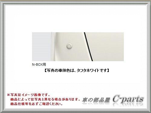 N【JF1 JF2】 (用)【】[08V67-TY0-000B/08V67-E3V-DB0K] B00VWA9NQE