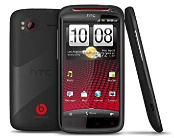manual htc sensation xe good owner guide website u2022 rh hash ocean co HTC Cell Phones HTC One AT&T