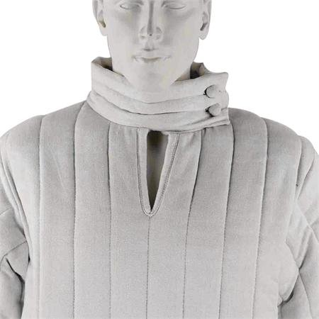 Early Medieval Gambeson - Extra Large by General Edge (Image #2)